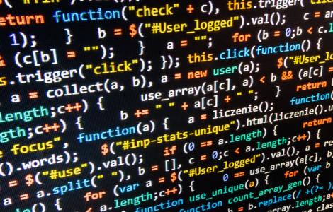 چگونه شروع کنیم برنامهنویسی کامپیوتر را یاد بگیریم؟
