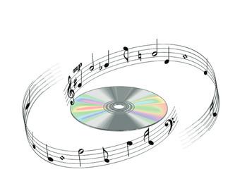 ترکیب موسیقی
