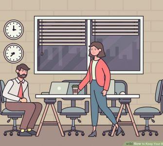 چگونه رضایت مدیرمان را جلب کنیم؟