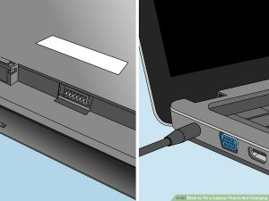 شارژ لپ تاپ