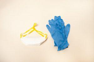 قرنطینه خانگی در برابر ویروس کرونا (COVID-19)