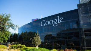 حذف تبلیغات گوگل