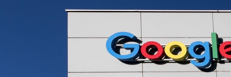 چگونه تبلیغات گوگل را حذف کنیم