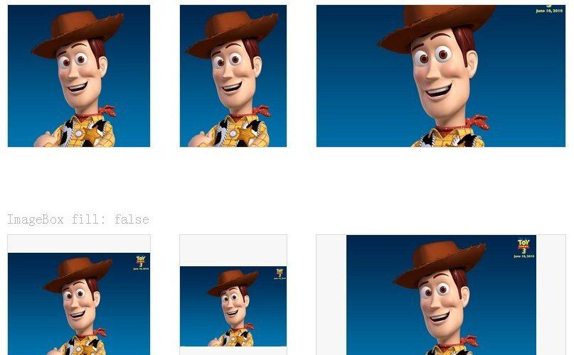 چگونه حجم عکس را کم کنیم / کم کردن حجم عکس / تغییر سایز عکس