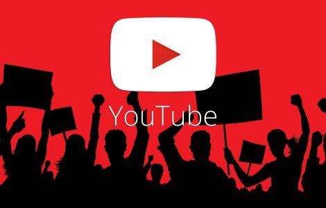 چطور از یوتیوب دانلود کنیم