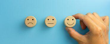 خوشحالی بدون پول