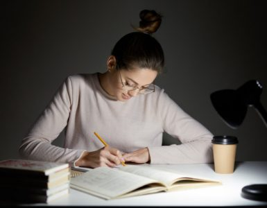 چگونه کتاب بنویسیم