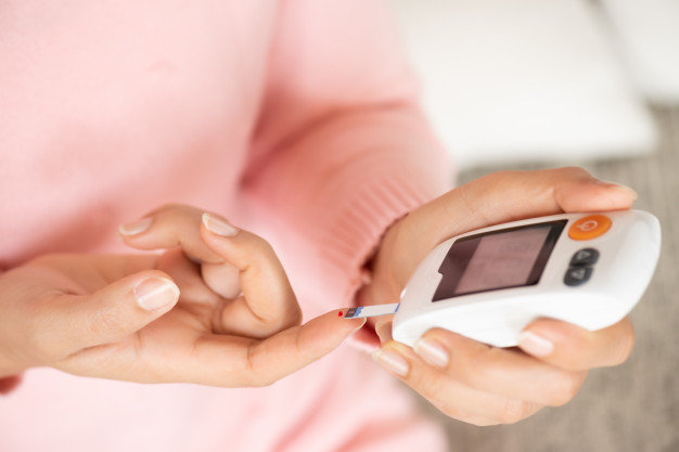 چگونه بفهمیم دیابت داریم